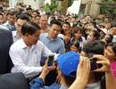 Sáng mai Hà Nội công bố dự thảo kết luận thanh tra đất Đồng Tâm