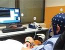 Giao diện não-máy tính cải thiện chức năng vận động cho bệnh nhân đột quỵ
