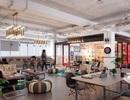 Officetel kết hợp Dreamplex – giải pháp căn hộ văn phòng chuyên nghiệp