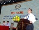 Phó Thống đốc Đào Minh Tú: Xem xét giảm lãi suất cho doanh nghiệp