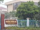 Nhiều sai phạm về tài chính ở Trường Chính trị tỉnh Sóc Trăng!