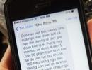 Cá ngừ đại dương lại mất mùa, ngư dân nhắn tin kêu cứu