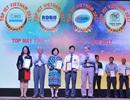 Chính thức trao giải thưởng CNTT-TT Việt Nam 2017