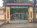 Thanh Hóa: Giáo viên mầm non kêu cứu vì bị nhà trường nợ lương