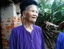 Khởi công xây dựng nhà nhân ái cho vợ liệt sỹ Lương Khắc Thứ