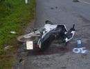 Truy bắt phương tiện gây tai nạn rồi bỏ mặc nạn nhân