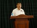 Thống đốc Lê Minh Hưng yêu cầu cắt giảm chi phí để hạ lãi suất