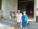 Quảng Bình: Những căn nhà nhân ái vững chãi trước bão lũ