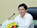 Hội đồng nhân dân TP Đà Nẵng họp bất thường về công tác nhân sự