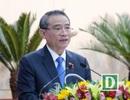 Bí thư Đà Nẵng: Công chức tăng, thủ tục giảm mà việc vẫn chậm!