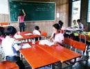 Quảng Bình: Đề xuất bỏ mô hình trường trung học phố thông kỹ thuật