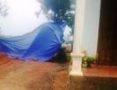 Người đàn ông tử vong bất thường tại nhà riêng nghi bị sát hại