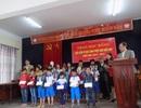 Quảng Bình: Hội Khuyến học các cấp vận động được nguồn quỹ hơn 35 tỷ đồng