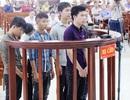 Sinh viên tham gia hỗn chiến khiến 1 người chết