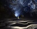 Thêm một bộ phim bấm máy quay tại hang động Tú Làn - Quảng Bình