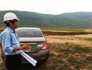Quảng Bình: Doanh nghiệp khiếu nại hồ sơ mời thầu dự án cơ sở hạ tầng tại huyện Quảng Trạch!