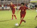 So sánh thực lực của U23 Việt Nam với các đối thủ tại Đông Nam Á