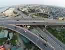 BT đổi đất lấy hạ tầng: Từ sáng kiến đến án kỷ luật vì tham nhũng