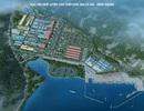 Thủ tướng yêu cầu tạm dừng đề xuất dự án thép Cà Ná