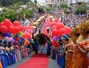Đà Nẵng đón hơn 1,3 triệu lượt du khách trong 3 tháng đầu năm