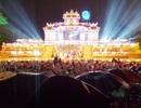 Du khách đến Huế trong dịp lễ 30/4 dự kiến gần 300 nghìn người
