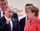 Ông Putin sẽ giúp bà Merkel thoát cảnh nước Đức chia rẽ?