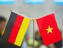 Đại sứ quán Đức bác tin ngừng cấp visa cho người Việt