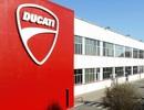 Volkswagen chưa vội bán Ducati