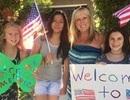 Du học Mỹ chi phí thấp, khả năng đậu visa cao