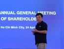 CEO Masan mượn lời Lý Tiểu Long để nói về chiến lược kinh doanh