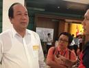 """""""Đã nhiều lần nghe báo cáo về Tân Sơn Nhất, Thủ tướng vẫn băn khoăn"""""""