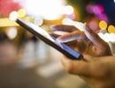 Thuê wifi du lịch: Xu hướng du lịch tiết kiệm chi phí