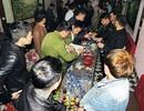 Kỷ niệm ngày cưới và tổ chức sinh nhật bằng ma túy
