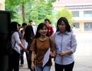 Ngưỡng điểm xét tuyển năm 2017 của ĐH Dược Hà Nội, ĐH Hùng Vương - Phú Thọ