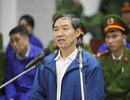 Không thu hồi được 88,5 tỷ đồng của Dương Chí Dũng vì đã hết tài sản (!)