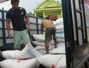 Quảng Trị: Thu giữ hơn 8 tấn đường Thái Lan nhập lậu vào nội địa