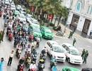 TPHCM muốn quản lý Grab, Uber như taxi truyền thống