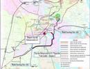 TPHCM được tài trợ 2 triệu USD cho tuyến đường sắt một ray