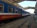 Đường sắt bán vé tàu du lịch rẻ như rau