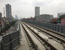 Hà Nội đề xuất vay hơn 2,5 tỷ đô la làm đường sắt đô thị