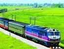 Thủ tướng trả lời chất vấn về việc làm đường sắt tốc độ cao