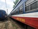 Chủ tịch Đường sắt thừa nhận nhân viên chậm chạp, chưa trách nhiệm