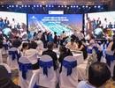 Đất Xanh Miền Trung ra mắt thành công hệ thống BĐS cao cấp tại thị trường miền Bắc