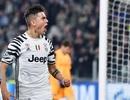Phá hỏng ngày vui của Casillas, Juventus lọt vào tứ kết Champions League