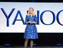 """Yahoo có thể bị """"khai tử"""", hàng loạt lãnh đạo sẽ từ chức"""