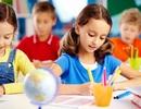 Học tiếng Anh tiểu học: Đôi điều trăn trở