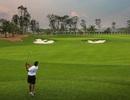 Khai trương Học viện Golf hàng đầu châu Á