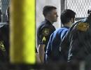 """FBI """"đã thất bại"""" khi để lọt kẻ xả súng ở sân bay Florida?"""