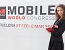 Loạt smartphone độc đáo có thể xuất hiện tại MWC 2017