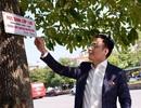 """Bác sĩ Nguyễn Đức Tuyên: """"Không có thang máy cho thành công"""""""